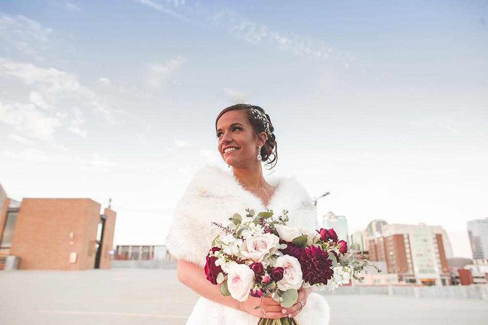 president-hotel-kansas-city-wedding-photographer-jason-domingues-photography-emily-jeff-blog-0024.jpg