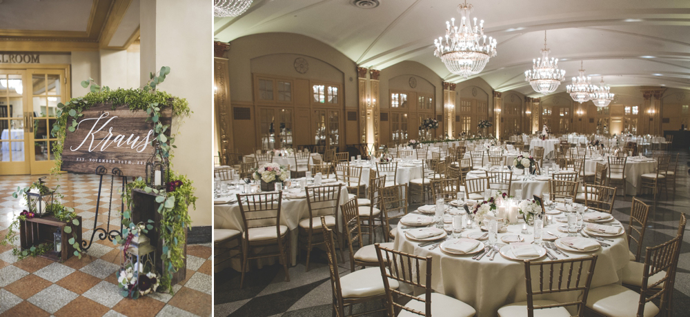 president-hotel-kansas-city-wedding-photographer-jason-domingues-photography-emily-jeff-blog-0026.jpg