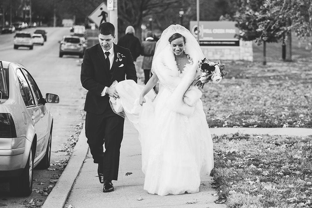 president-hotel-kansas-city-wedding-photographer-jason-domingues-photography-emily-jeff-blog-0025.jpg