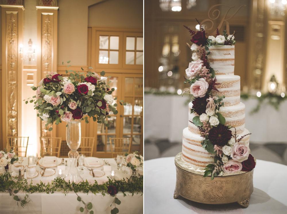 president-hotel-kansas-city-wedding-photographer-jason-domingues-photography-emily-jeff-blog-0027.jpg