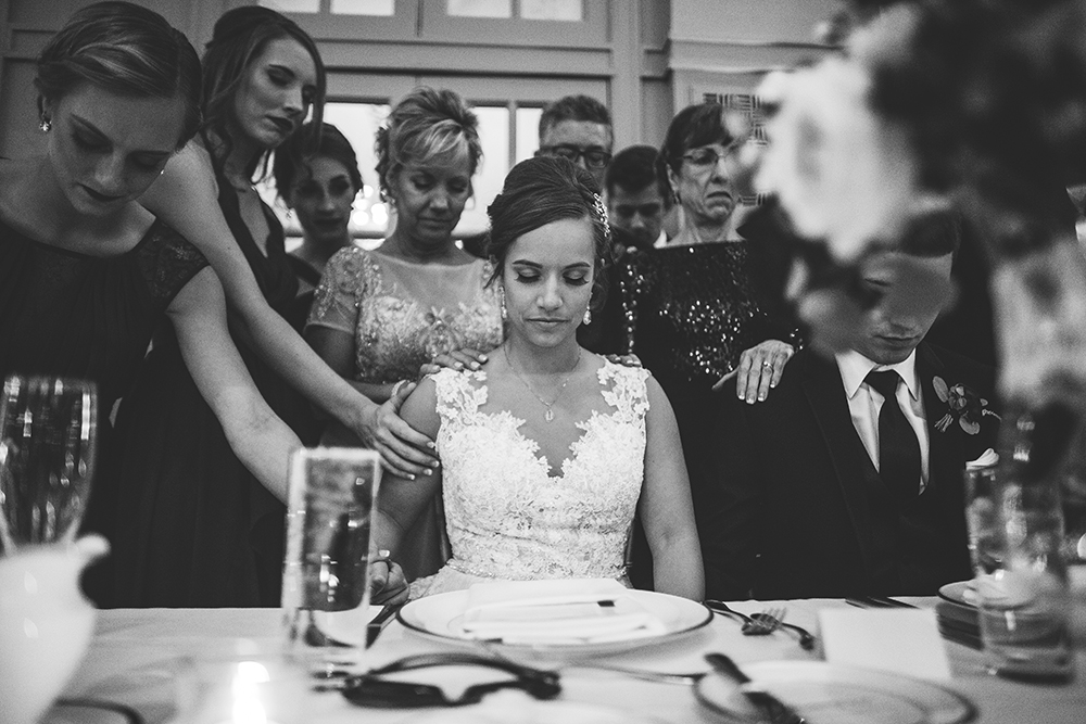 president-hotel-kansas-city-wedding-photographer-jason-domingues-photography-emily-jeff-blog-0028.jpg