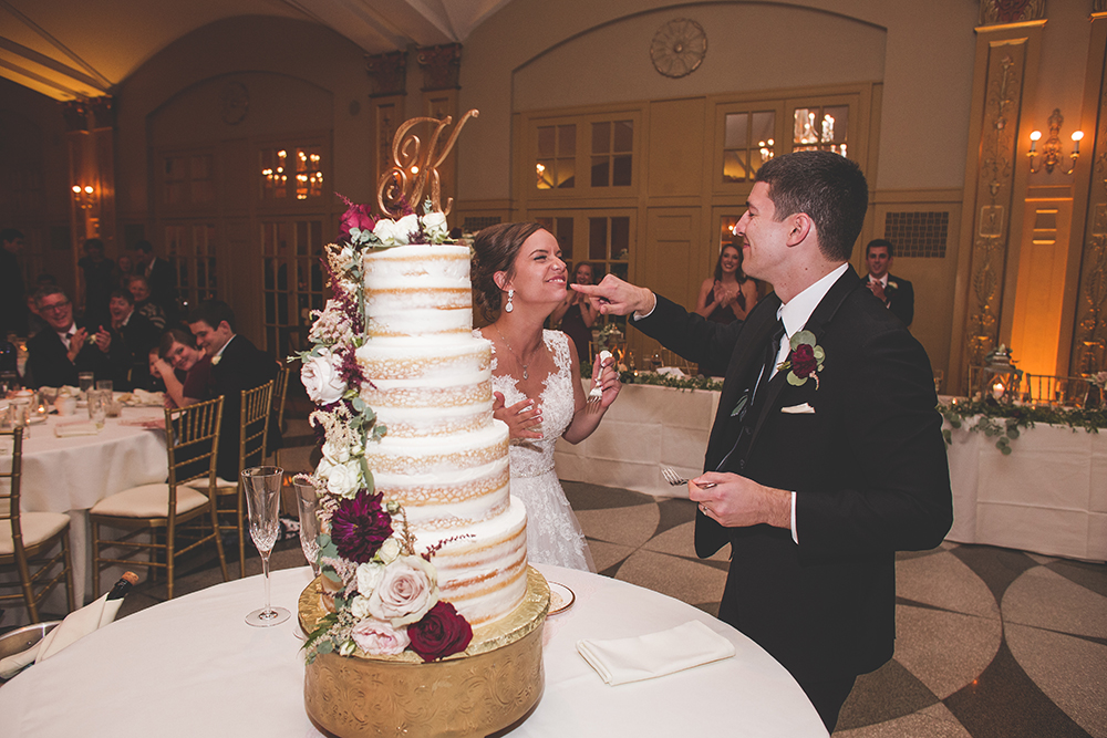 president-hotel-kansas-city-wedding-photographer-jason-domingues-photography-emily-jeff-blog-0030.jpg