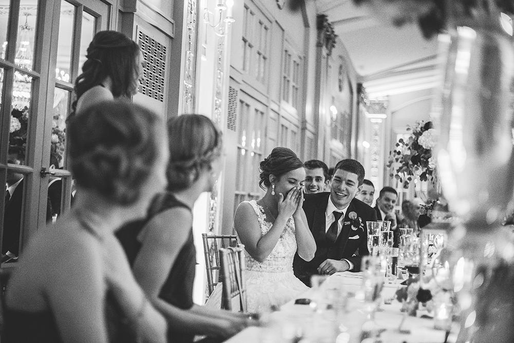 president-hotel-kansas-city-wedding-photographer-jason-domingues-photography-emily-jeff-blog-0032.jpg