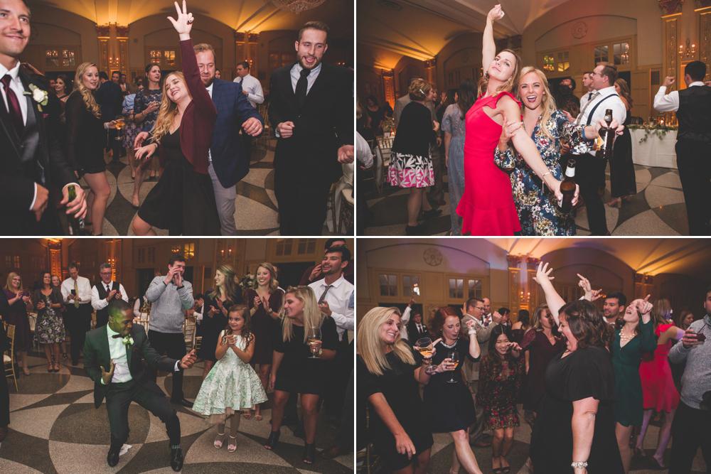 president-hotel-kansas-city-wedding-photographer-jason-domingues-photography-emily-jeff-blog-0034.jpg