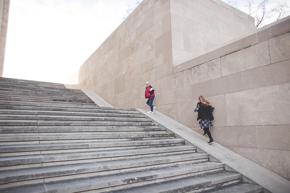 liberty-memorial-kansas-city-photographer-jason-domingues-photography-cozby-family-blog-0002.jpg