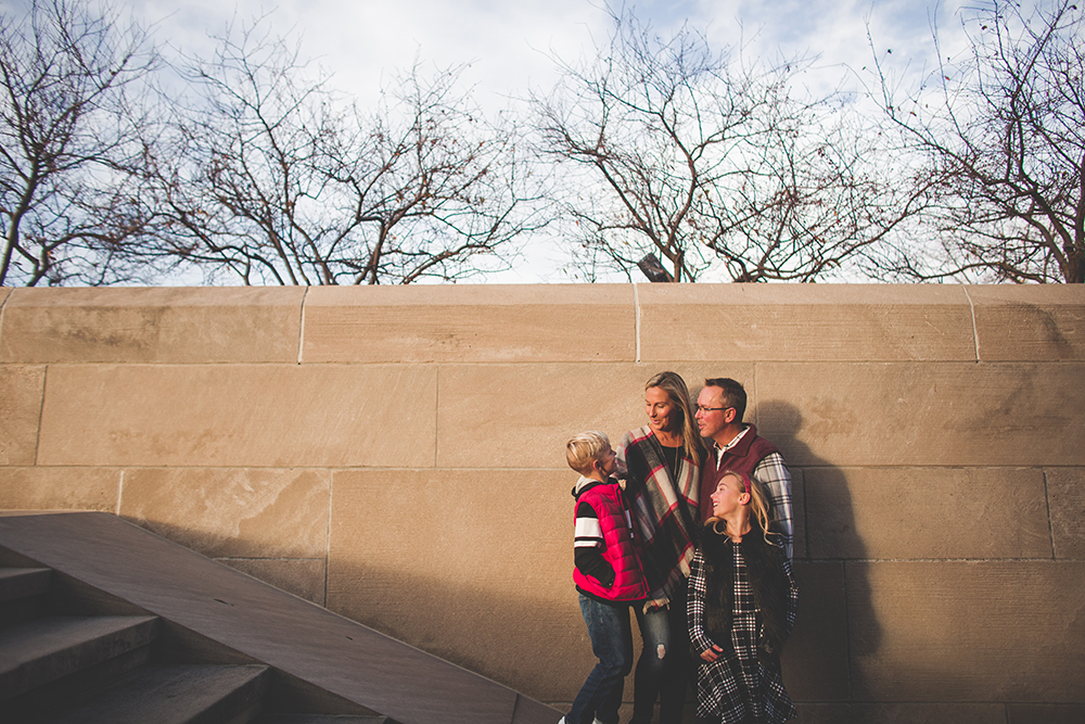 liberty-memorial-kansas-city-photographer-jason-domingues-photography-cozby-family-blog-0003.jpg
