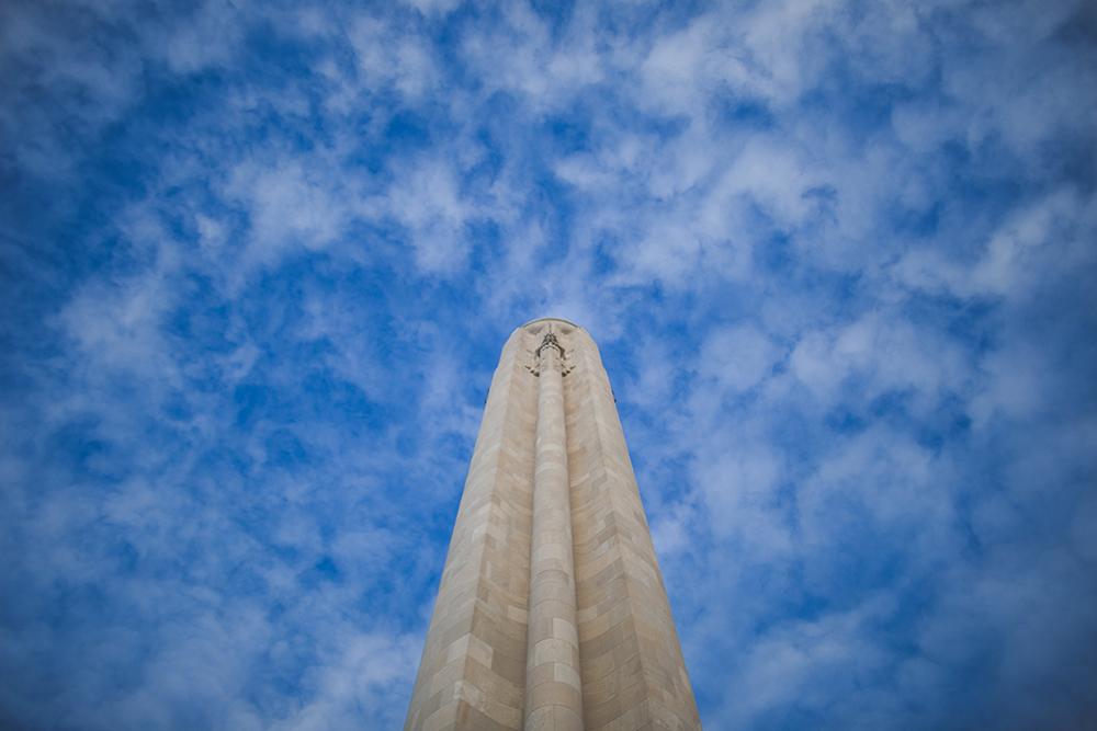 liberty-memorial-kansas-city-photographer-jason-domingues-photography-cozby-family-blog-0005.jpg