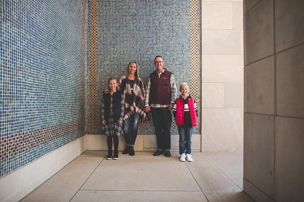 liberty-memorial-kansas-city-photographer-jason-domingues-photography-cozby-family-blog-0011.jpg