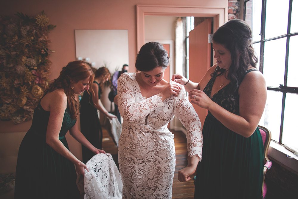 the-bauer-kansas-city-wedding-photographer-jason-domingues-photography-ashley-spenser-blog-0008.jpg