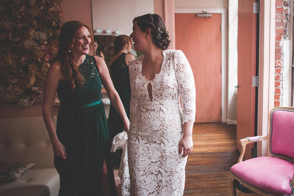 the-bauer-kansas-city-wedding-photographer-jason-domingues-photography-ashley-spenser-blog-0009.jpg