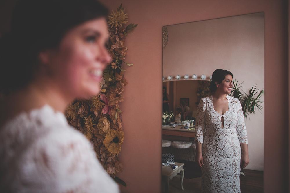 the-bauer-kansas-city-wedding-photographer-jason-domingues-photography-ashley-spenser-blog-0010.jpg