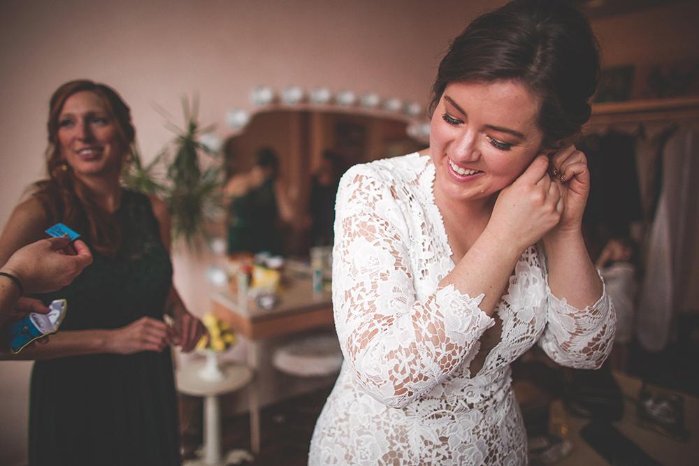 the-bauer-kansas-city-wedding-photographer-jason-domingues-photography-ashley-spenser-blog-0011.jpg