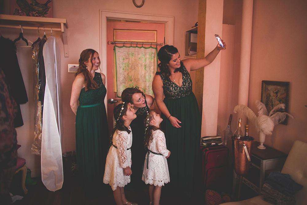 the-bauer-kansas-city-wedding-photographer-jason-domingues-photography-ashley-spenser-blog-0012.jpg