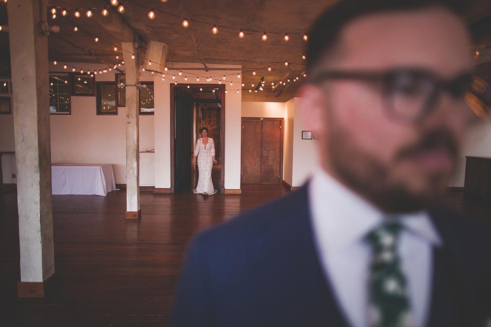 the-bauer-kansas-city-wedding-photographer-jason-domingues-photography-ashley-spenser-blog-0015.jpg