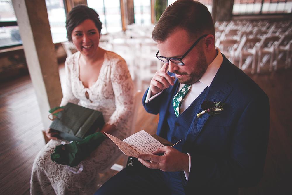 the-bauer-kansas-city-wedding-photographer-jason-domingues-photography-ashley-spenser-blog-0016.jpg