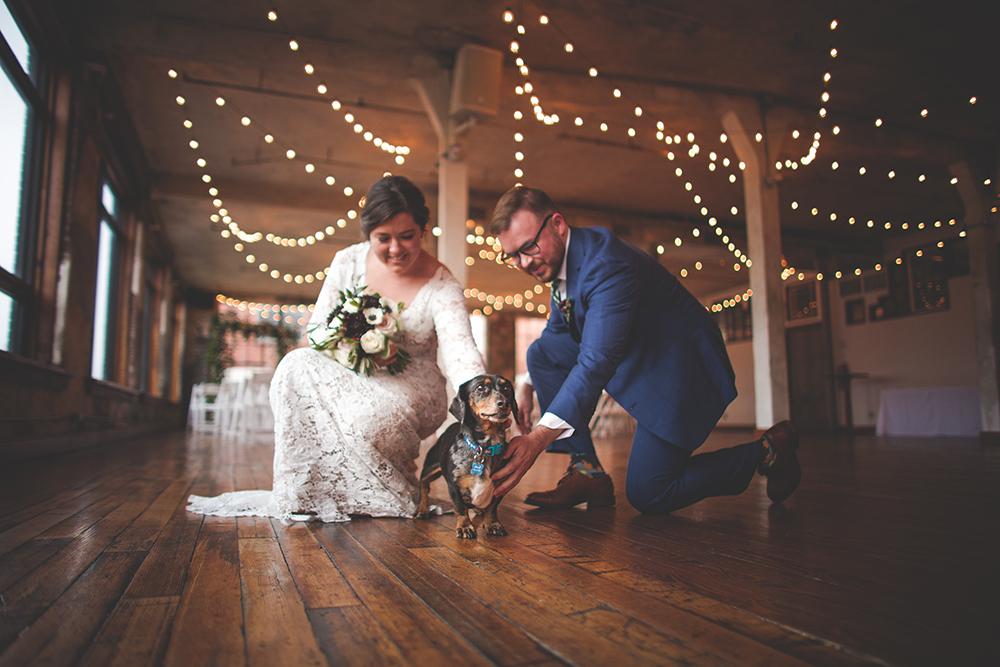 the-bauer-kansas-city-wedding-photographer-jason-domingues-photography-ashley-spenser-blog-0017.jpg