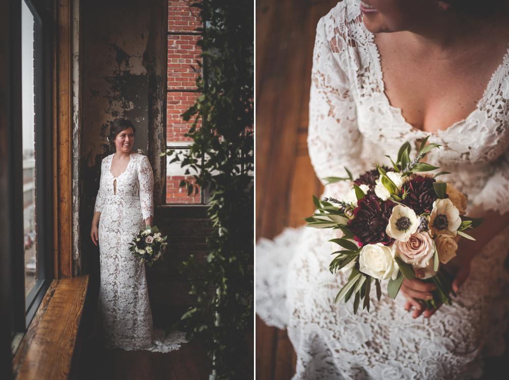 the-bauer-kansas-city-wedding-photographer-jason-domingues-photography-ashley-spenser-blog-0018.jpg