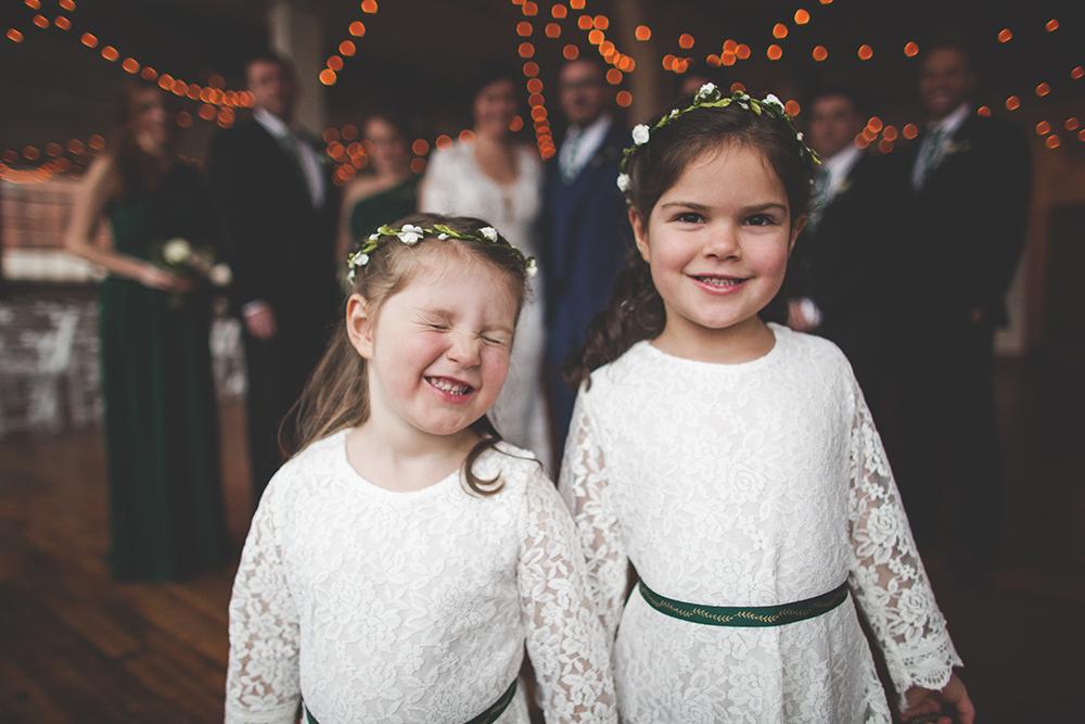 the-bauer-kansas-city-wedding-photographer-jason-domingues-photography-ashley-spenser-blog-0019.jpg