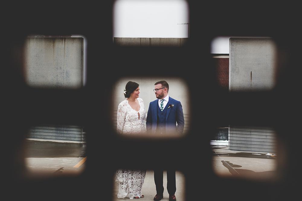 the-bauer-kansas-city-wedding-photographer-jason-domingues-photography-ashley-spenser-blog-0021.jpg