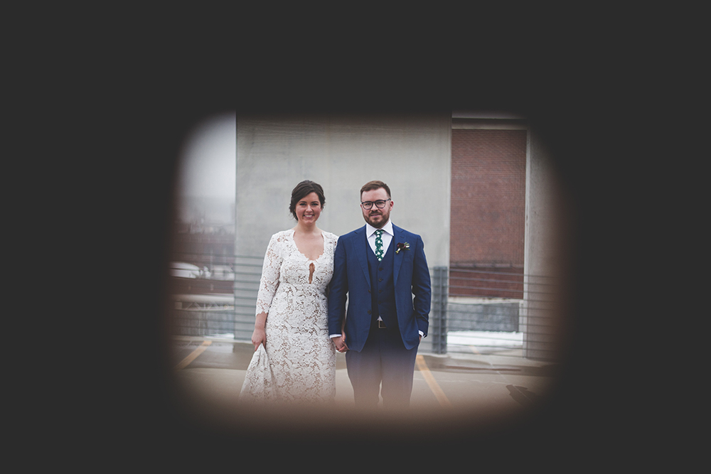 the-bauer-kansas-city-wedding-photographer-jason-domingues-photography-ashley-spenser-blog-0023.jpg
