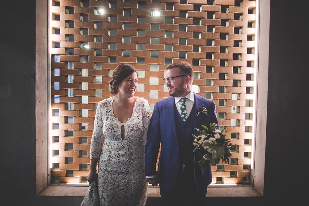 the-bauer-kansas-city-wedding-photographer-jason-domingues-photography-ashley-spenser-blog-0022.jpg