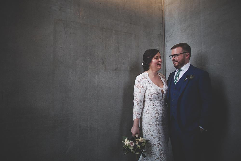 the-bauer-kansas-city-wedding-photographer-jason-domingues-photography-ashley-spenser-blog-0024.jpg