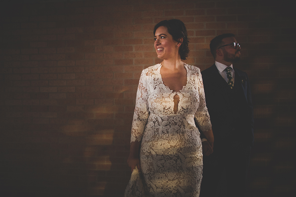 the-bauer-kansas-city-wedding-photographer-jason-domingues-photography-ashley-spenser-blog-0025.jpg