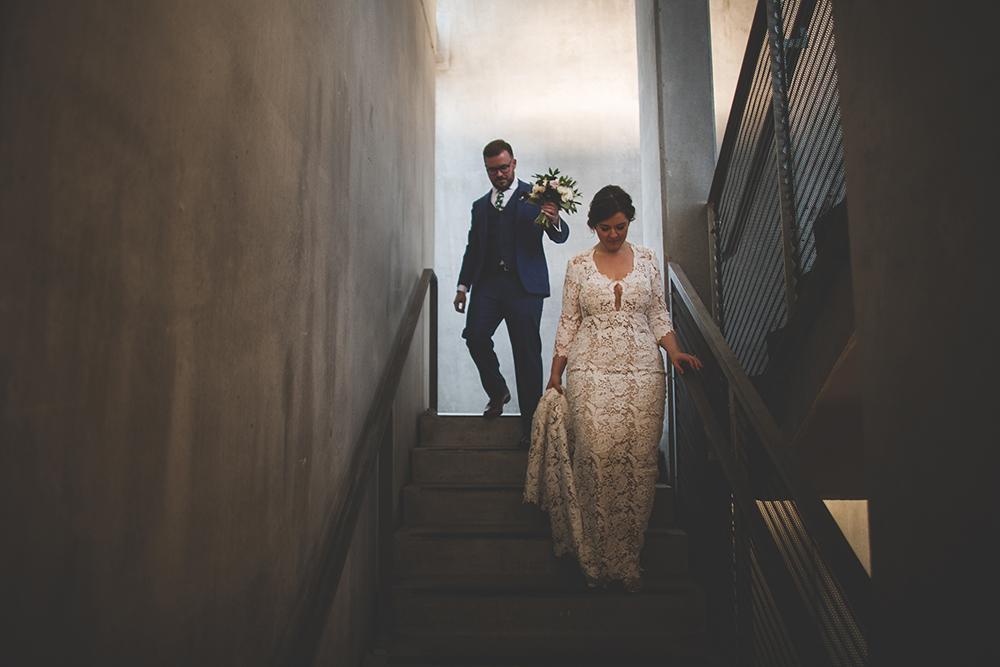 the-bauer-kansas-city-wedding-photographer-jason-domingues-photography-ashley-spenser-blog-0026.jpg