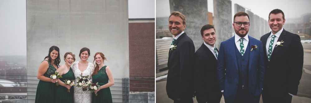 the-bauer-kansas-city-wedding-photographer-jason-domingues-photography-ashley-spenser-blog-0028.jpg