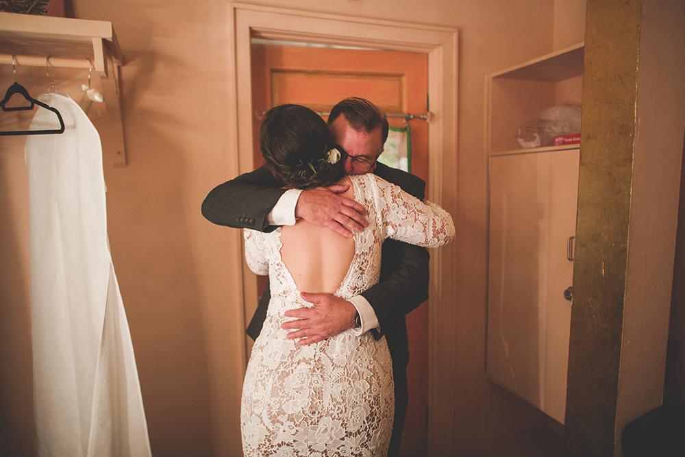 the-bauer-kansas-city-wedding-photographer-jason-domingues-photography-ashley-spenser-blog-0030.jpg