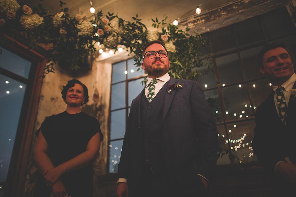 the-bauer-kansas-city-wedding-photographer-jason-domingues-photography-ashley-spenser-blog-0031.jpg