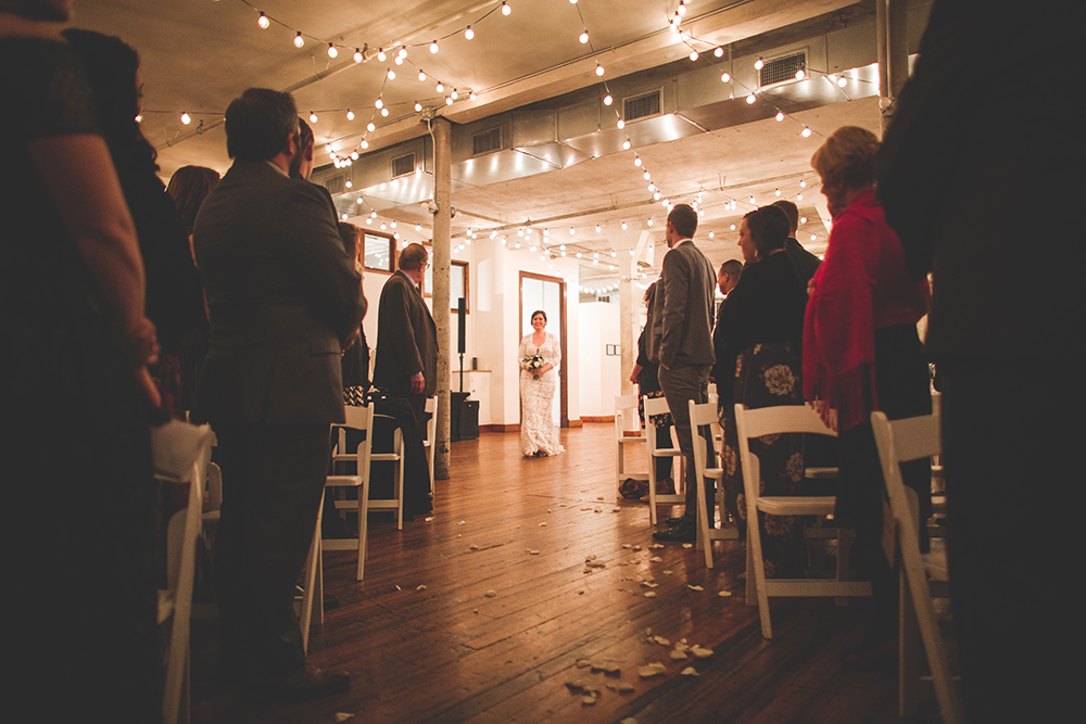 the-bauer-kansas-city-wedding-photographer-jason-domingues-photography-ashley-spenser-blog-0032.jpg
