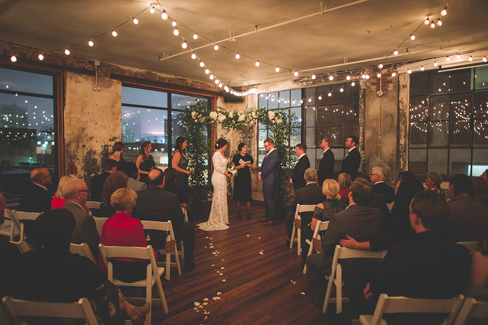 the-bauer-kansas-city-wedding-photographer-jason-domingues-photography-ashley-spenser-blog-0033.jpg