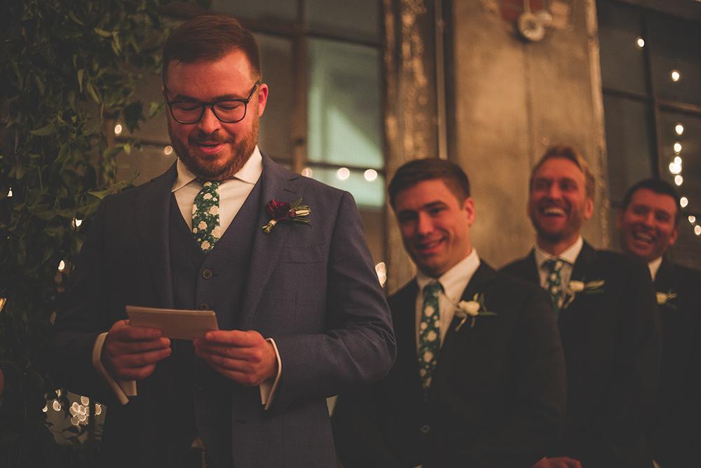 the-bauer-kansas-city-wedding-photographer-jason-domingues-photography-ashley-spenser-blog-0034.jpg