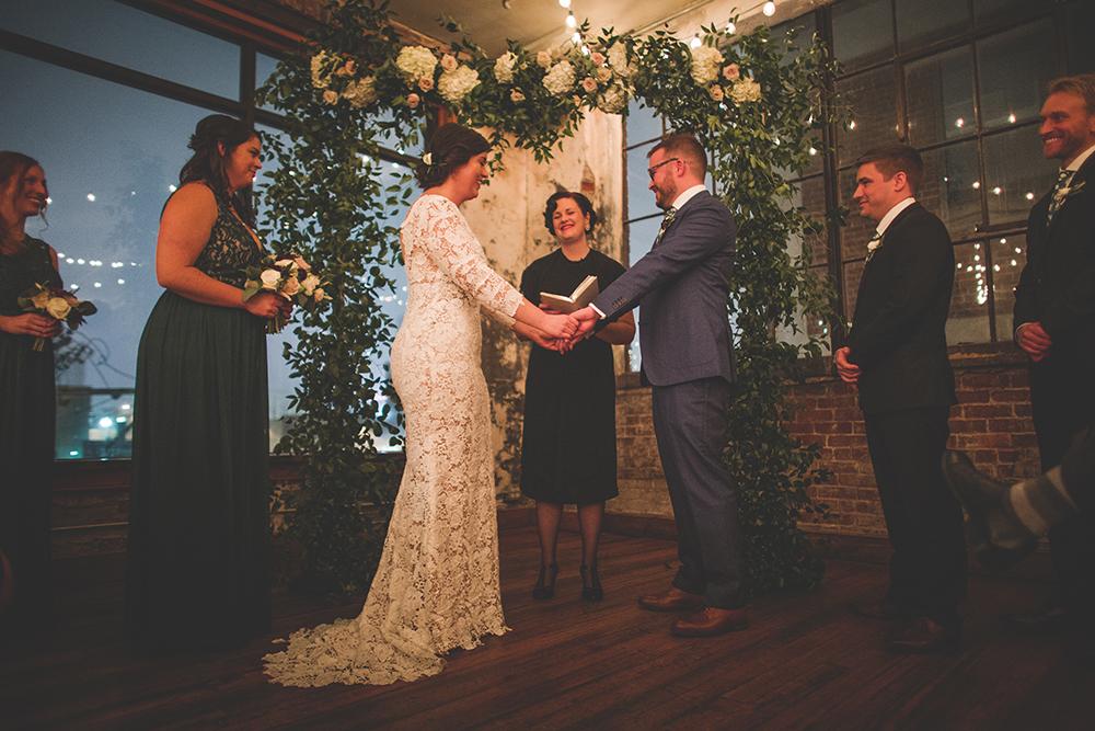 the-bauer-kansas-city-wedding-photographer-jason-domingues-photography-ashley-spenser-blog-0036.jpg