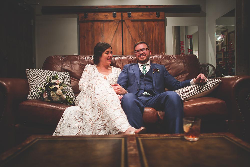 the-bauer-kansas-city-wedding-photographer-jason-domingues-photography-ashley-spenser-blog-0038.jpg