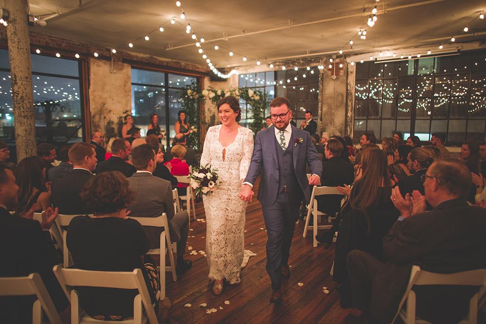 the-bauer-kansas-city-wedding-photographer-jason-domingues-photography-ashley-spenser-blog-0037.jpg
