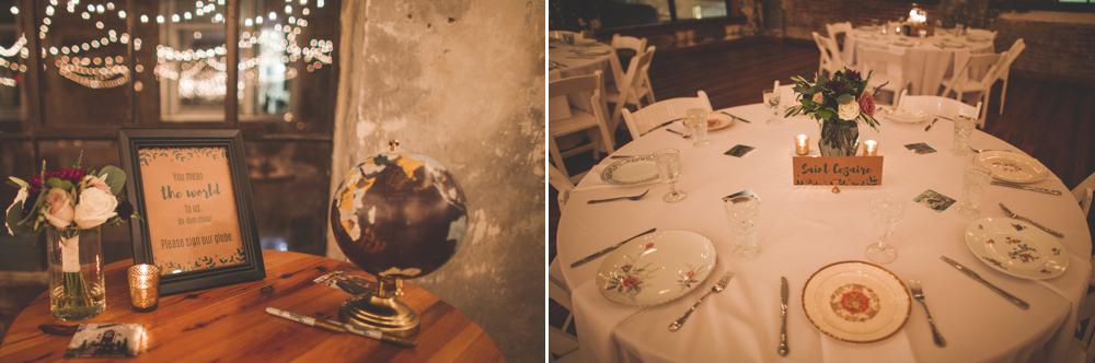 the-bauer-kansas-city-wedding-photographer-jason-domingues-photography-ashley-spenser-blog-0040.jpg