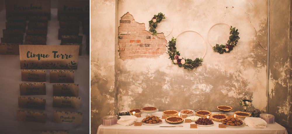 the-bauer-kansas-city-wedding-photographer-jason-domingues-photography-ashley-spenser-blog-0042.jpg