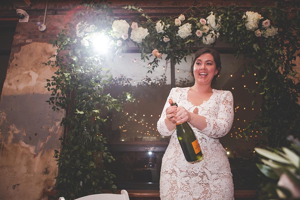 the-bauer-kansas-city-wedding-photographer-jason-domingues-photography-ashley-spenser-blog-0043.jpg