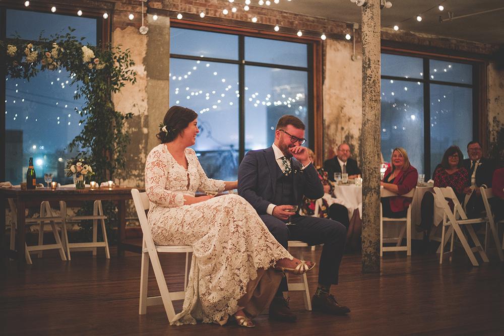 the-bauer-kansas-city-wedding-photographer-jason-domingues-photography-ashley-spenser-blog-0047.jpg