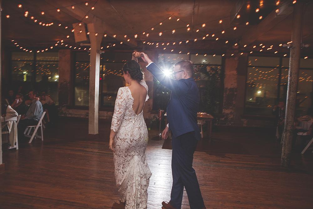 the-bauer-kansas-city-wedding-photographer-jason-domingues-photography-ashley-spenser-blog-0048.jpg