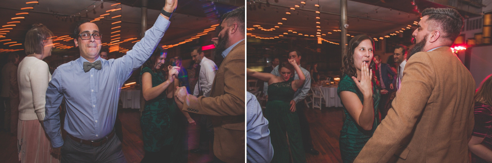 the-bauer-kansas-city-wedding-photographer-jason-domingues-photography-ashley-spenser-blog-0049.jpg