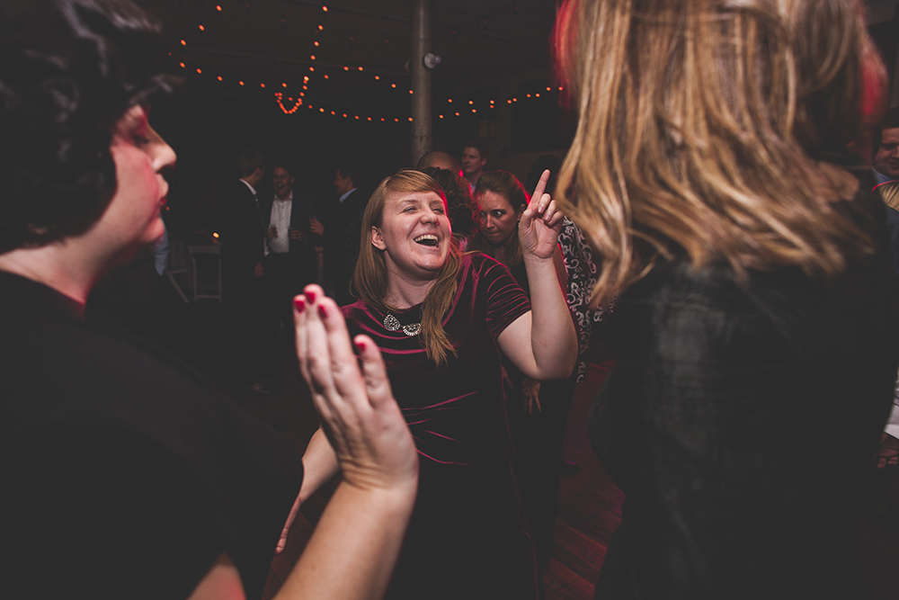 the-bauer-kansas-city-wedding-photographer-jason-domingues-photography-ashley-spenser-blog-0050.jpg