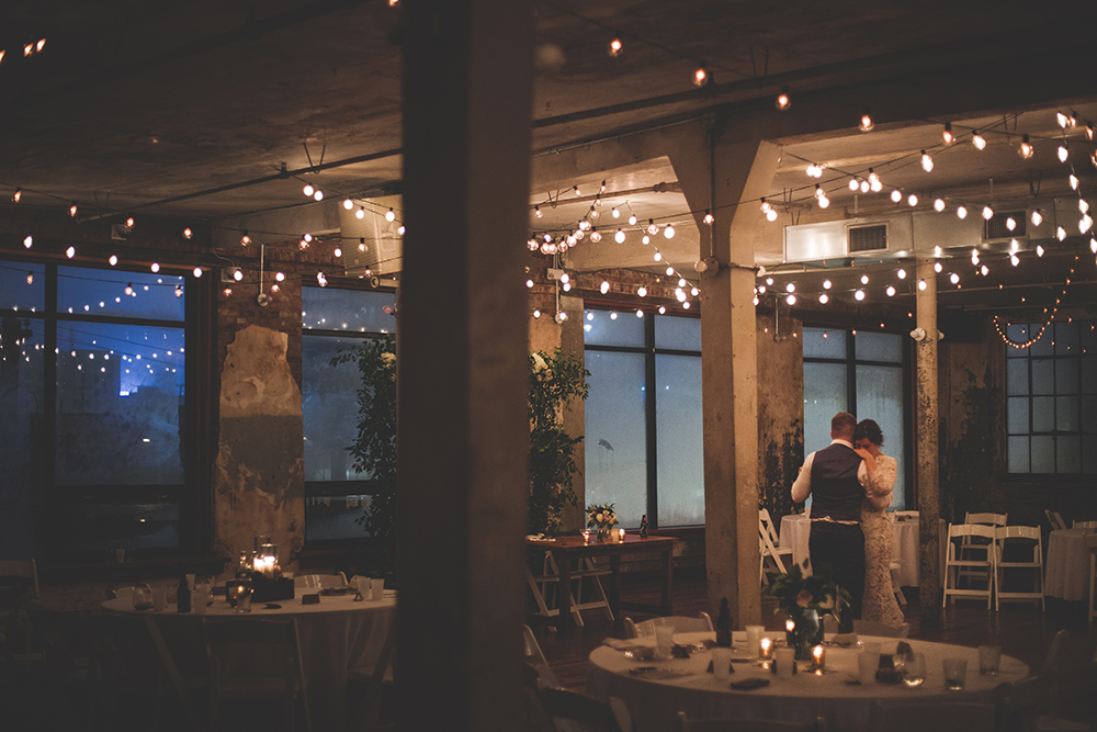 the-bauer-kansas-city-wedding-photographer-jason-domingues-photography-ashley-spenser-blog-0052.jpg