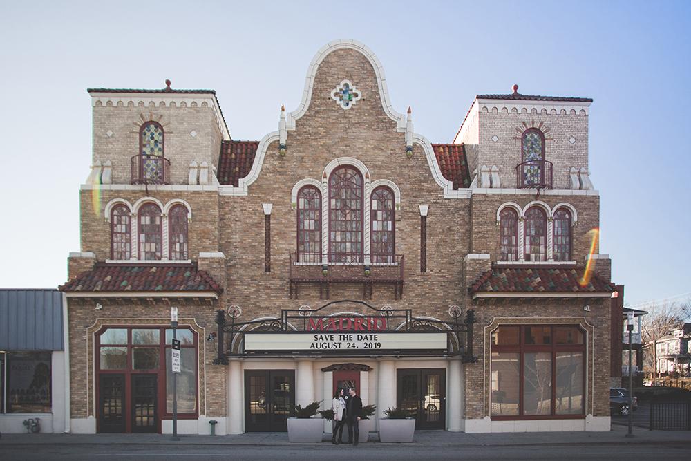 madrid-theatre-kansas-city-engagement-session-jason-domingues-photography-stephanie-dave-blog0006.JPG