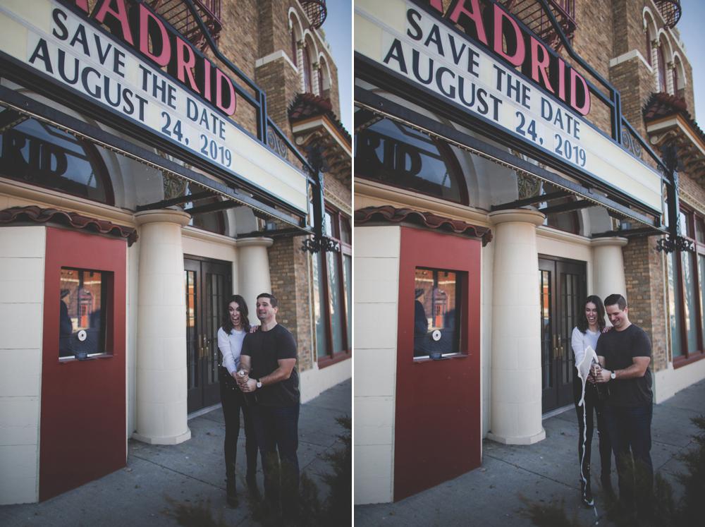 madrid-theatre-kansas-city-engagement-session-jason-domingues-photography-stephanie-dave-blog0009.JPG