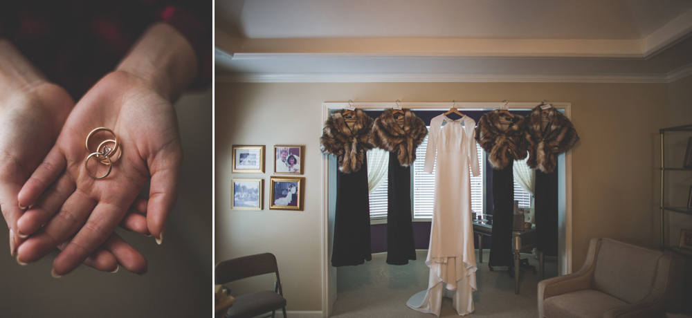 kansas-city-club-kansas-city-wedding-photographer-jason-domingues-photography-natalie-wesley-blog-0008.jpg