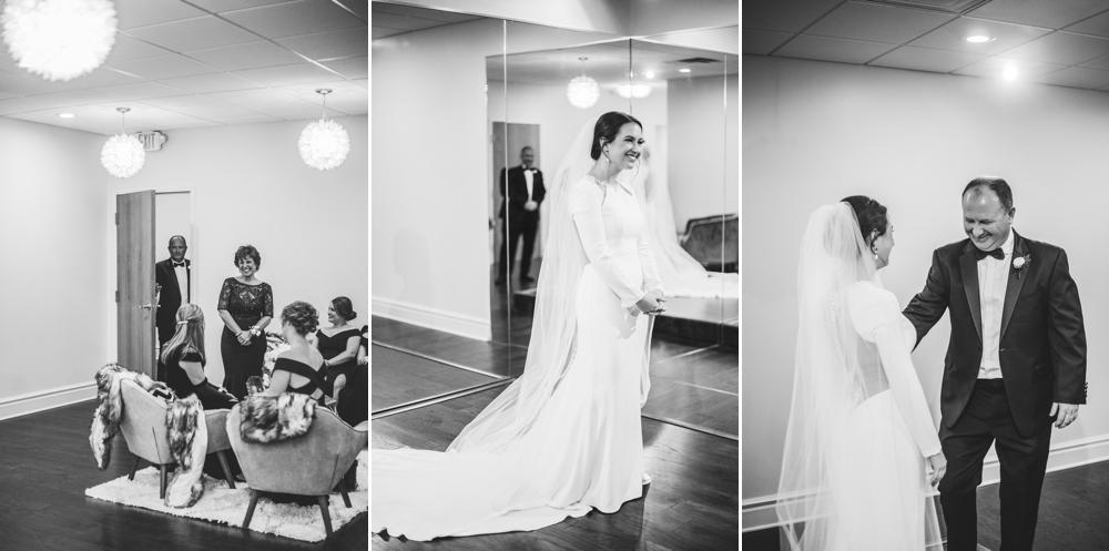 kansas-city-club-kansas-city-wedding-photographer-jason-domingues-photography-natalie-wesley-blog-0014.jpg