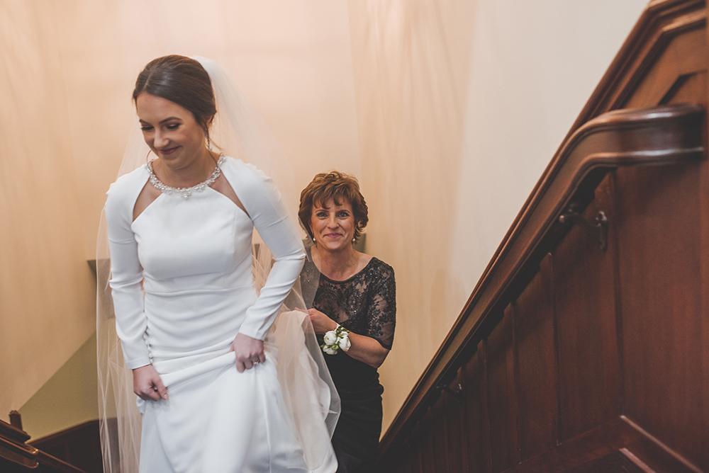 kansas-city-club-kansas-city-wedding-photographer-jason-domingues-photography-natalie-wesley-blog-0015.jpg